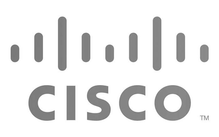 cisco_large