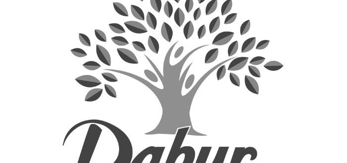 dabur_large