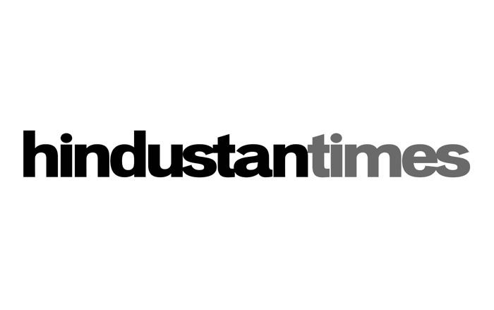 hindustanTimes_large