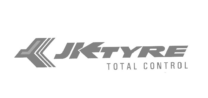 jk-tyres_large