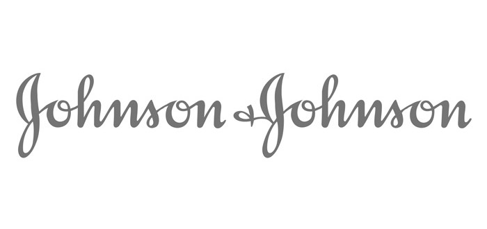 johnson-johnson_large