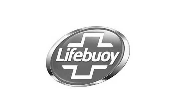 lifebuoy_large