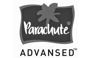 Parachut Advansed