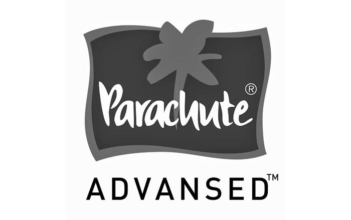 parachut_large