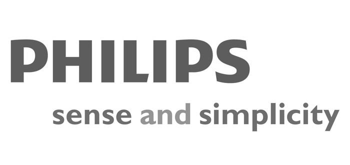 philips_large