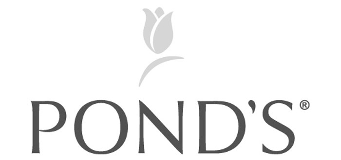 ponds_large