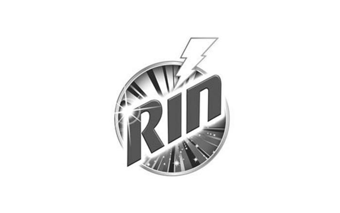 rin_large