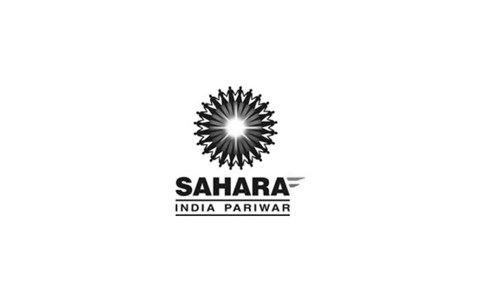 saharaIndia_large