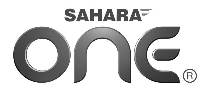 saharaOne_large