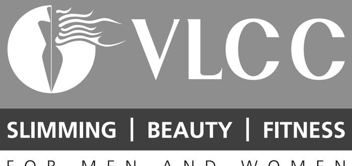 vlcc_large