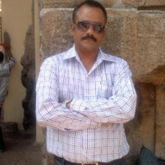 Mr. Khan Tauqeer Aftab
