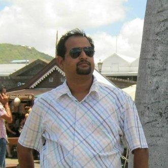 Mr. Vivek Sinha